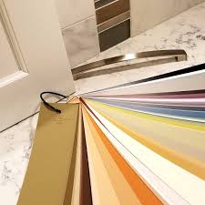 how to pick just the right paint color cranbury design center