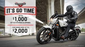 motorcycle accessories rosedale motorsports