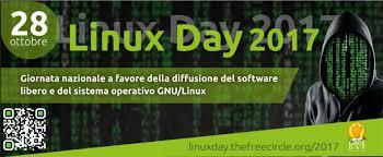 lettere e filosofia ct a palermo il linux day 2017 il convegno in aula magna a lettere e