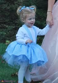 Toddler Dorothy Halloween Costume 19 Dorothy Halloween Costumes Images Halloween
