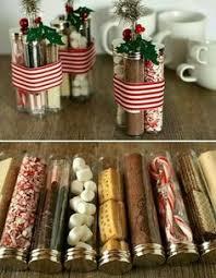 christmas gifts the original diy jar cocktail gifts jar gift and christmas
