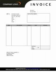 resume template my first high pertaining to 89 marvelous