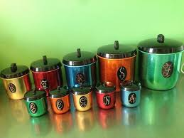 antique canisters kitchen 302 best canisters images on vintage canisters