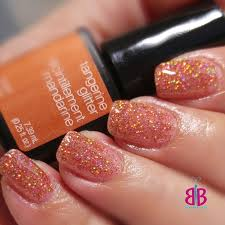 beautybella7 sensationail july nail colors of the month