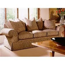 Henredon Sectional Sofa Henredon At Sofadealers Com Sofas Couches Reclining Sofas