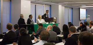 round table wealth management asset owner series private bank and private wealth management chief