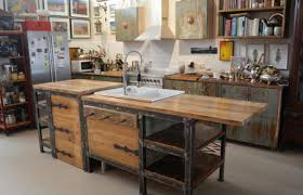 kitchen furniture melbourne the junk map find a furniture maker who works with recycled materials