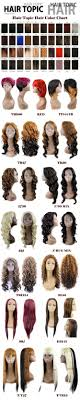 exles of hair websites goldwell elumen hair color chart gallery free any chart exles