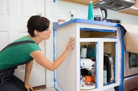 best paint kitchen cabinets the best paint for painting kitchen cabinets kitchn