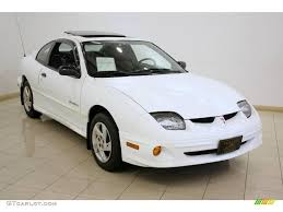 100 ideas 2002 pontiac sunfire gt coupe on evadete com