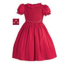 smocked dresses for baby smocked thanksgiving dresses