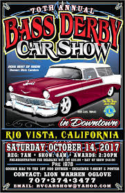 lexus junkyard rancho cordova october 2017 norcal car culture