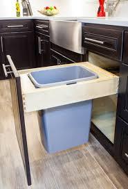 wholesale kitchen cabinets in phoenix az