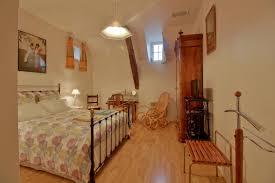 chambre d hotes tarbes chambre d hotes tarbes 56 images chambre d 39 hôtes à