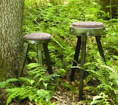 Hunting Chairs And Stools Deer Blinds Hunting Chairs Stands Stools Seats Handicap Blinds Ats