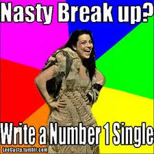 Nasty Memes - memes images nasty breakup wallpaper and background photos 31273650