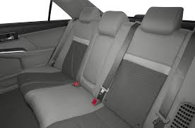 seat covers for toyota camry 2014 2014 toyota camry hybrid price photos reviews features