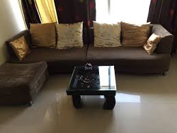 Used Sofa In Bangalore Sell Second Hand Furniture In Bangalore Sell Used Furniture In
