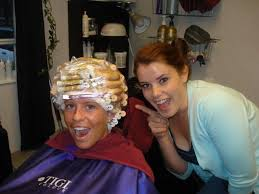 boys forced to get a perm image result for boys getting perms perm rods pinterest perms