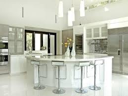 kitchen mosaic tile backsplash ideas kitchen backsplash grey backsplash modern kitchen