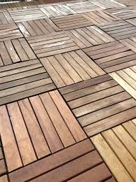 where to buy snap together decking tiles