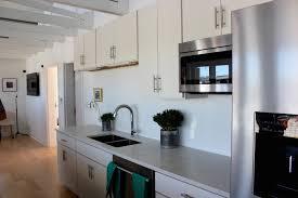 inside home design lausanne photos inside the futuristic homes of denver u0027s solar decathlon