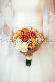 autumn bridal bouquet styles london florist todich floral design
