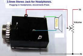 gary u0027s pulse 2 induction metal detector