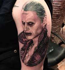 joker tattoo redemption code 27 best marcos revival tattoo studio images on pinterest