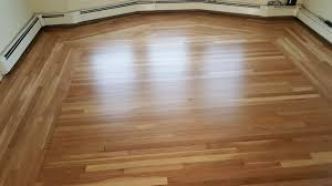Home Decorators Collection Alpharetta Water Based Finish For Hardwood Floors Titandish Decoration
