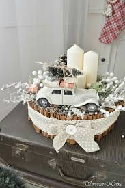 1288 best tis the season images on pinterest diy christmas 2017