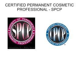 professional permanent makeup permanent makeup by cynthia enriquez
