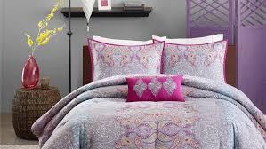 Purple U0026 Pink Teen Bedding by Duvet Cool Bedding Wonderful Twin Teen Bedding Impressive Cool