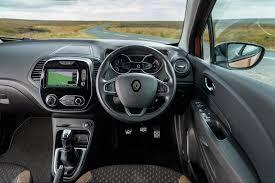 renault captur new renault captur 0 9 tce 90 dynamique nav 5dr petrol hatchback
