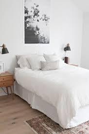 175 best bedroom designs images on pinterest bedroom designs