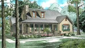 house plan 62120 at familyhomeplans com click here to see an even larger picture bungalow country southern house plan