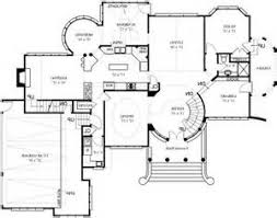 modern luxury house plans modern luxury house plans and designs home array