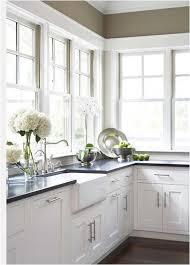 kitchen window dressing ideas kitchen window dressing pictures desjar interior simple ideas