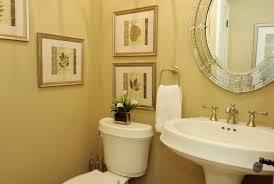 half bathroom decorating ideas 25 best ideas about small half bathrooms on beechwood