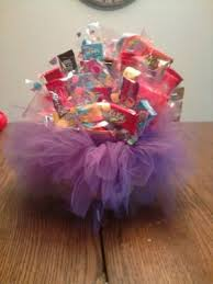 How To Make A Candy Bouquet My Diy Candy Bouquets For Kids Table Weddings Do It Yourself
