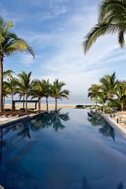 best 25 las palmas hotel ideas on pinterest las palmas las