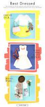 248 best email u0026 newsletter design images on pinterest email