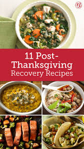 thanksgiving dinner help 256 best thanksgiving images on pinterest thanksgiving recipes