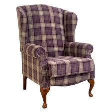 Comfortable Armchair Uk Occasional Chairs Wayfair Co Uk