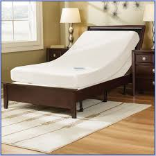 sleep number bed frame instructions home design ideas