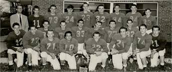 sunfield high school sports photo s sunfield historical society welch museum