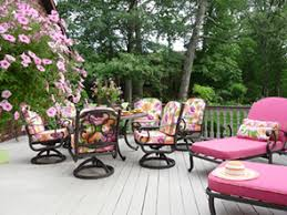 Replacement Seats For Patio Chairs Outdoor Patio Replacement Cushions Patio Furniture Patio