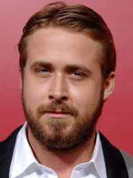 blonde male celebrities celebrity beards clean and handsome vs rugged hunks heart