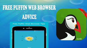 puffin browser apk guide puffin web browser 2018 for android apk
