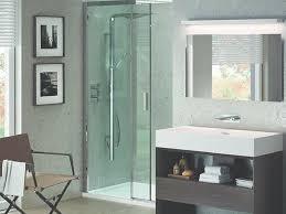 cabine doccia ikea box doccia in un bagno piccolo idee e soluzioni